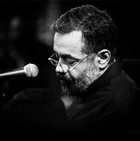 سلام ماه مناجاتیان سلام هلال محمود کریمی
